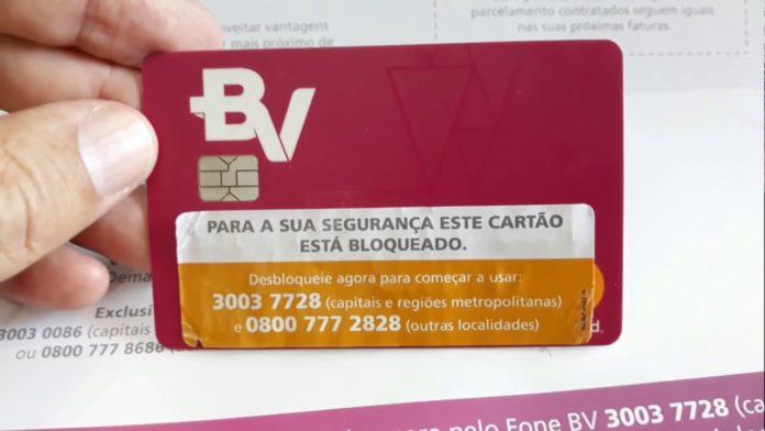 cartão de crédito banco votarantim
