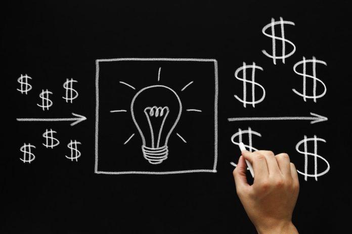 investimento alternativo