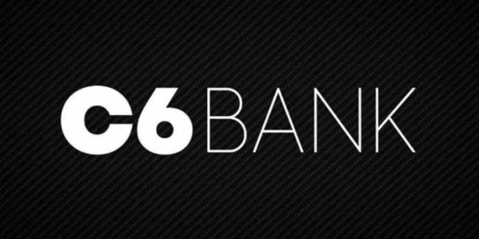 C6 bank para mei