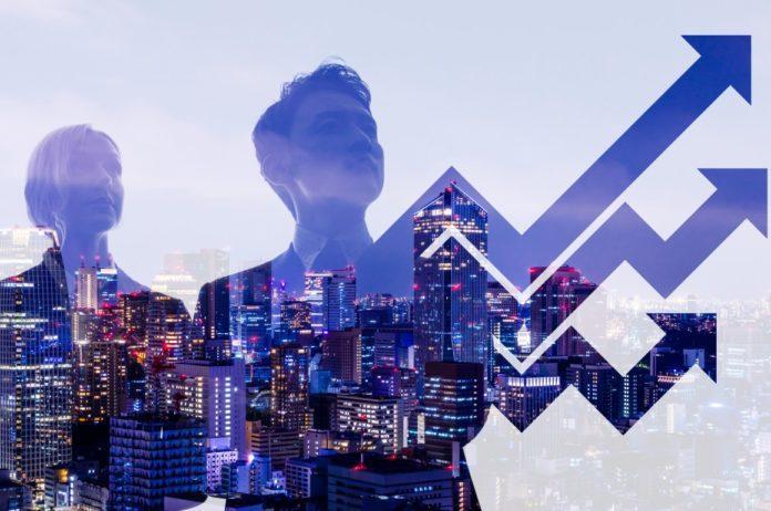 Mercado imobiliario para 2020
