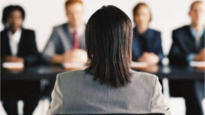 O que considerar em uma proposta de emprego