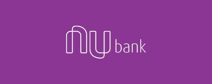 Nubank, como aumentar o seu limite