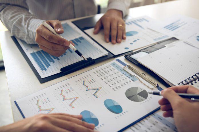 Como definir o seu plano de negócio