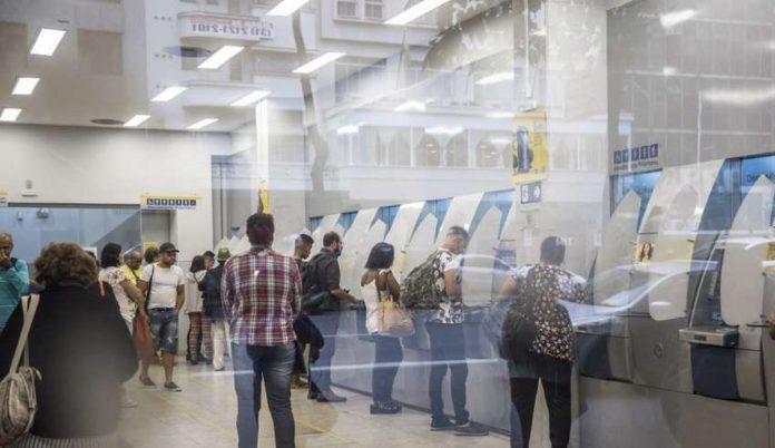 Os Bancos irão prorrogar data para pagamentos de dívidas em até 60 dias por conta do coronavírus