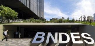 BNDES Anuncia Suspensão de Cobrança de Empréstimos Por Seis Meses