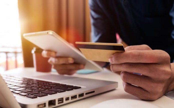 Cartão de crédito pela Internet: É seguro pedir ?