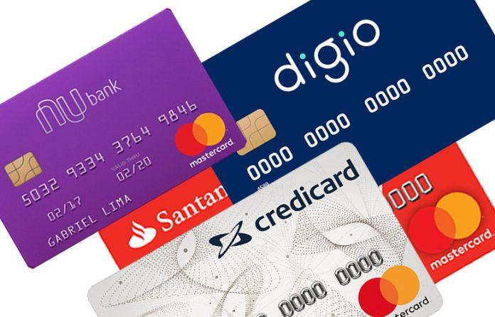 Qual é o cartão de crédito com mais benefícios do mercado?