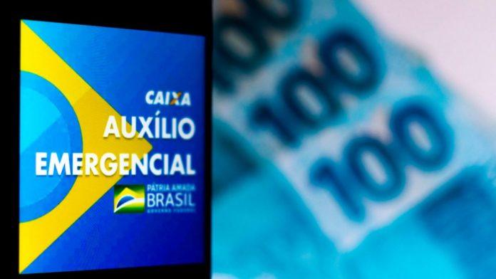 Auxílio Emergencial: saques em dinheiro da poupança digital começam a ser liberados na última segunda