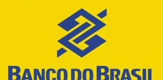 Banco do brasil libera 88 bi para empréstimo