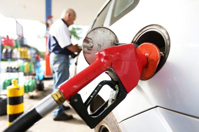 Petrobras reduz preços dos combustíveis nas refinarias a partir desta quarta