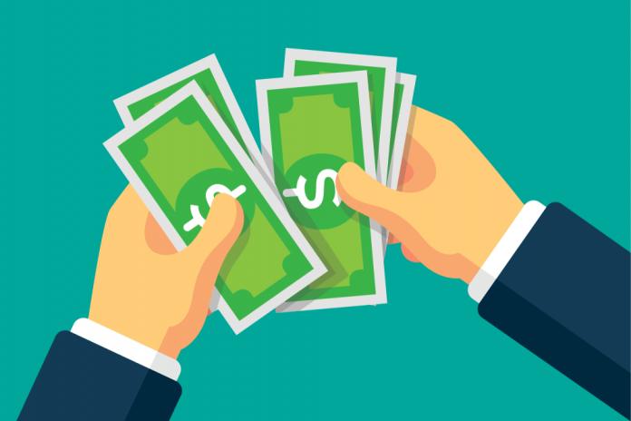 Quitar o Empréstimo Pessoal Antecipado Vale a Pena?