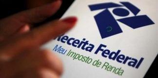 Receita Adia em Dois Meses Prazo Para Entrega do Imposto de Renda