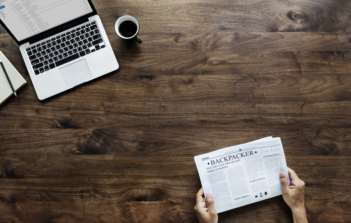 Direitos dos Trabalhadores: Veja Quais São os Seus Direitos Durante o Home Office