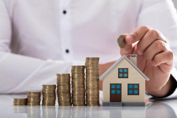 Investimento em imóveis é um bom negócio atualmente?