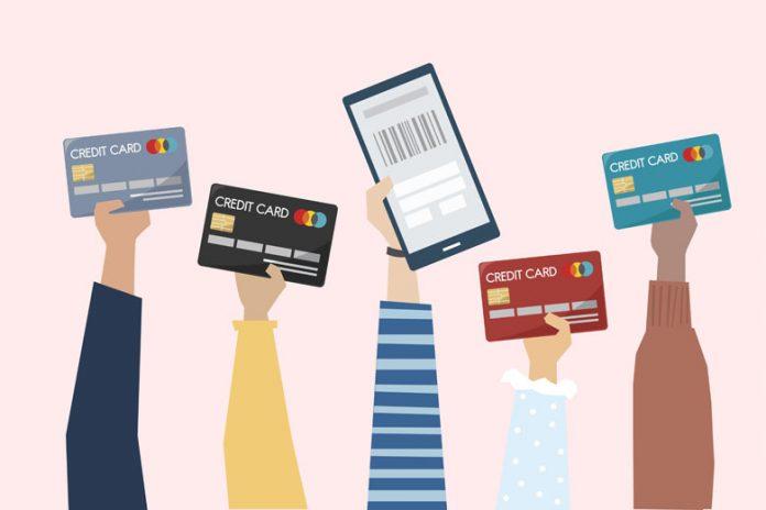 Como melhorar o meu perfil para conseguir um cartão de crédito