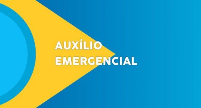 Auxílio emergencial: A segunda parcela será paga a partir de segunda feira