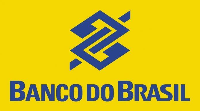 Empréstimo consignado Banco do Brasil