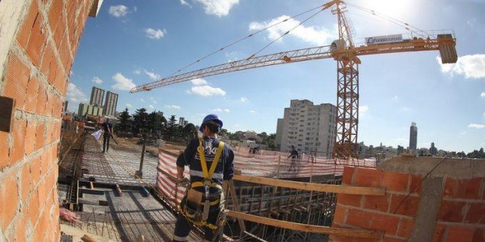 O impacto da Covid-19 no mercado da Construção Civil