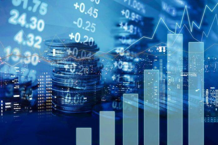 Como investir em meio a crise ?