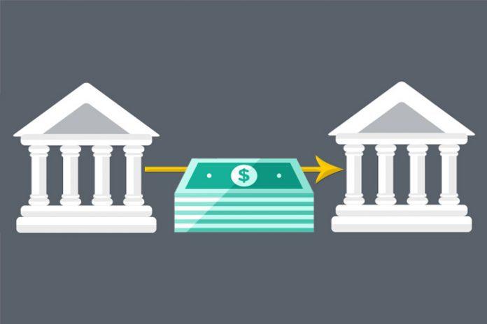 Portabilidade de crédito imobiliário: