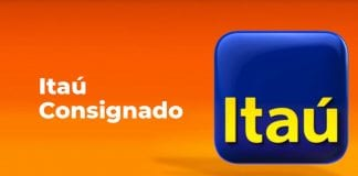 Empréstimo consignado Banco Itaú