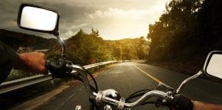 Consórcio para compra de moto: Vale a pena?