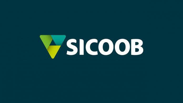 Empréstimo para Autônomo do Banco Sicoob