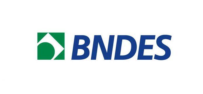 Empréstimo para Autônomo do BNDES