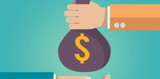 Empréstimo Para Autônomo: Saiba onde conseguir