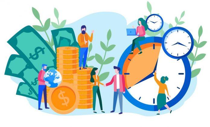 Simulador de investimentos: Como simular um investimento?