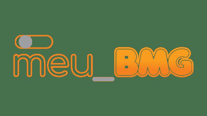 Super poup BMG: Veja o que é e quanto rende