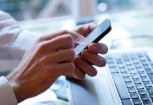 Benefícios exclusivos de ter uma conta 100% digital