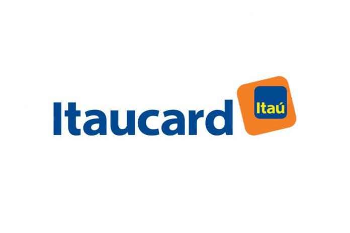 Como resgatar seus pontos no banco Itaú