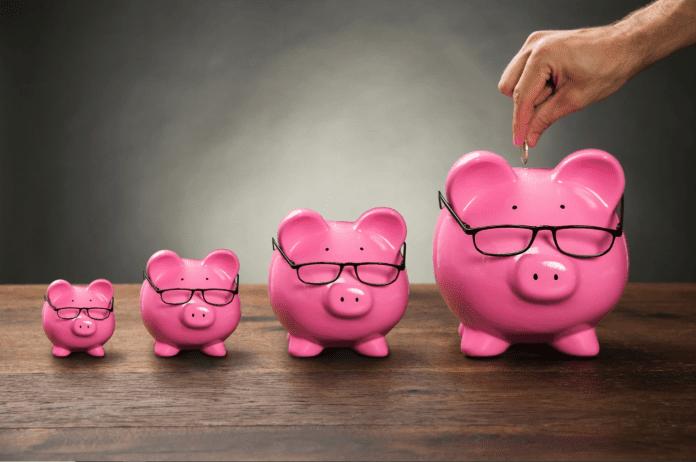 Educação Financeira: Descubra o porquê ensinar aos seus filhos como lidar com o dinheiro