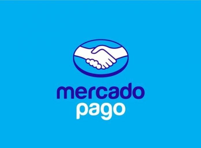 Conta digital Mercado Pago: Veja a Análise completa