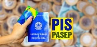 PIS-Pasep 2020-2021: abono salarial começa a ser pago nesta quinta para não correntistas da Caixa e BB