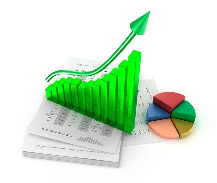 O que é balança comercial? Tire suas dúvidas!