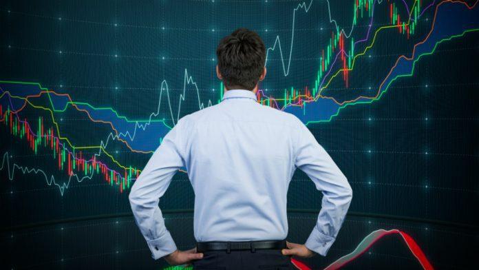 Projeções para o Mercado Financeiro pós-quarentena: O que os especialistas dizem?