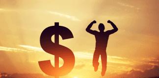 Como começar um plano de independência financeira