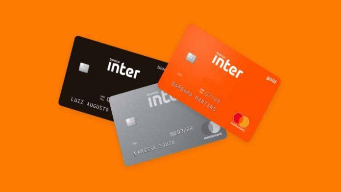 Conta Digital Banco Inter: Veja a Análise completa