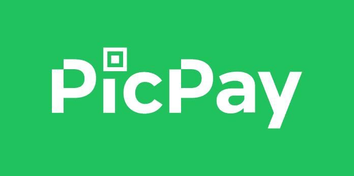 Pic Pay: Análise completa e como abrir sua conta online