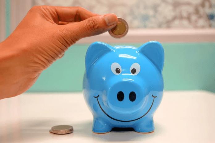 Hoje em dia, vale a pena deixar o seu dinheiro na poupança ?