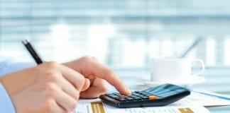 Empréstimos Emergenciais: Micro-empresários podem conseguir durante a Pandemia