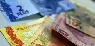 Banco Central Anuncia Nota de R$200, real ganha cédula de novo valor pela primeira vez em 18 anos