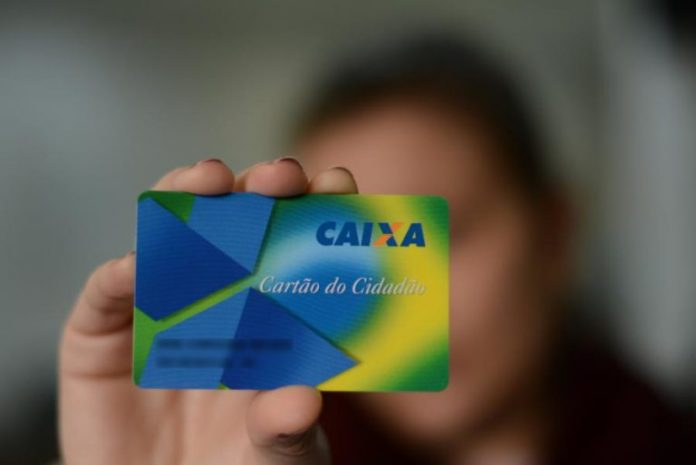 Cartão Cidadão: Como fazer e as principais vantagens