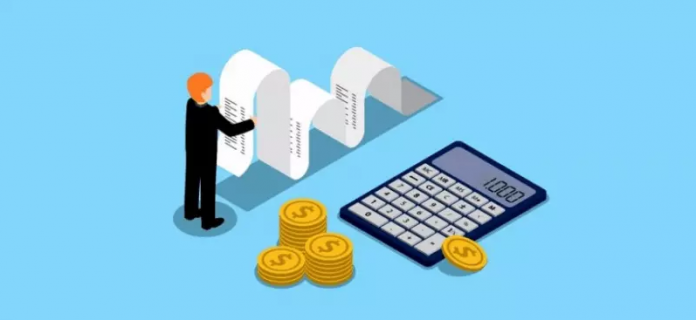 Importação de Produtos: Saiba as principais taxas pagas na importação