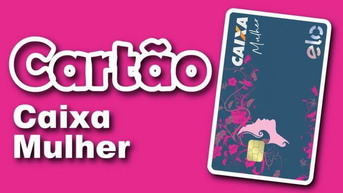 Cartão caixa mulher: Veja as recomendações, Prós e contras e como fazer