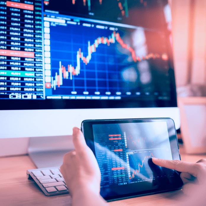 Resumo do Mercado Financeiro – Julho 2020