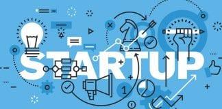Principais Startups do Brasil, Se inspire e comece a empreender