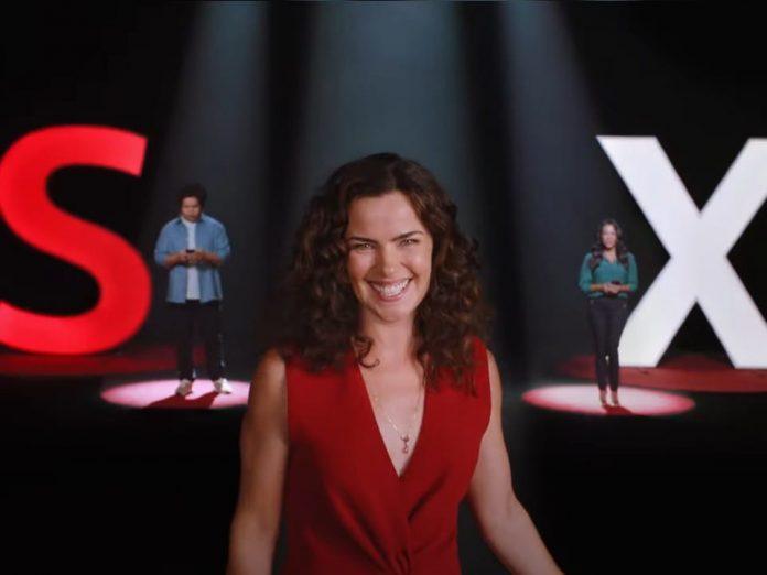 Santander SX: Entenda o que é e como funciona